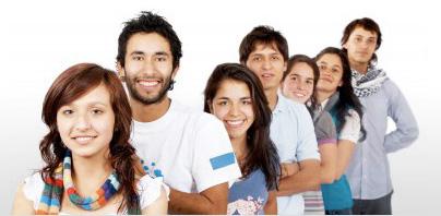 Español para inmigrantes